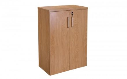 Alto Executive Tall Cupboard
